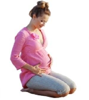 site de rencontre pour femme enceinte flémalle